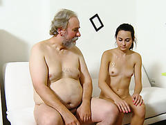 Porno Nova