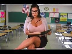 Sex Sex Video