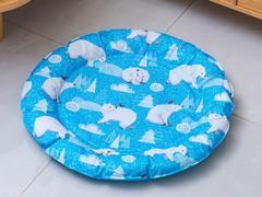 XXX hardcore movies